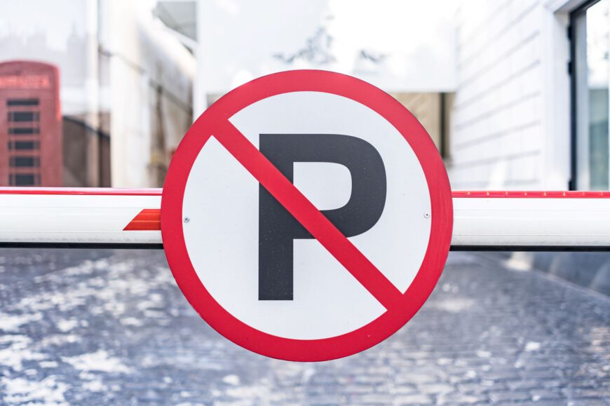 Parkeergarages eerder dicht met Oud & Nieuw